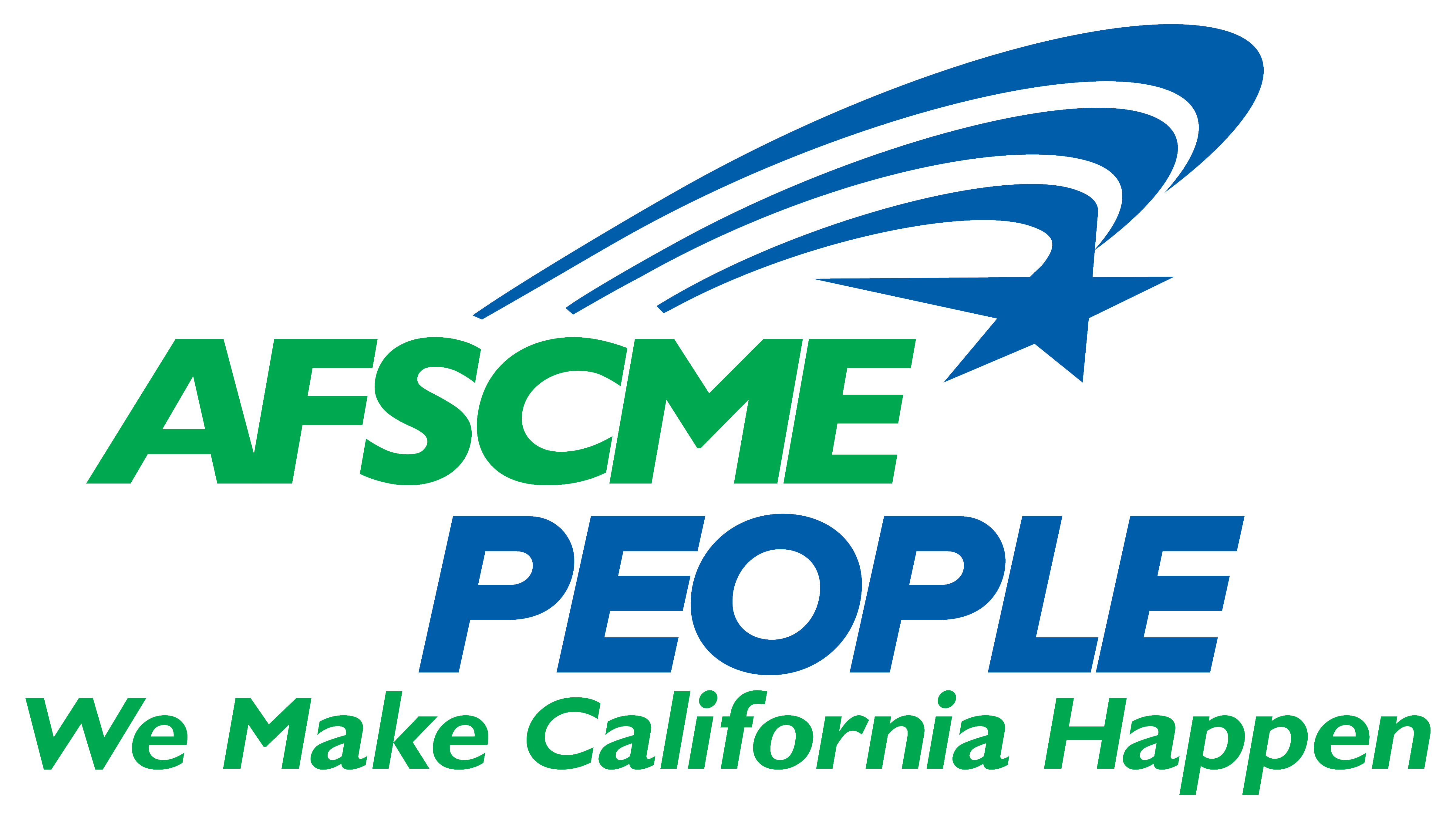 Who is AFSCME California? | AFSCME California