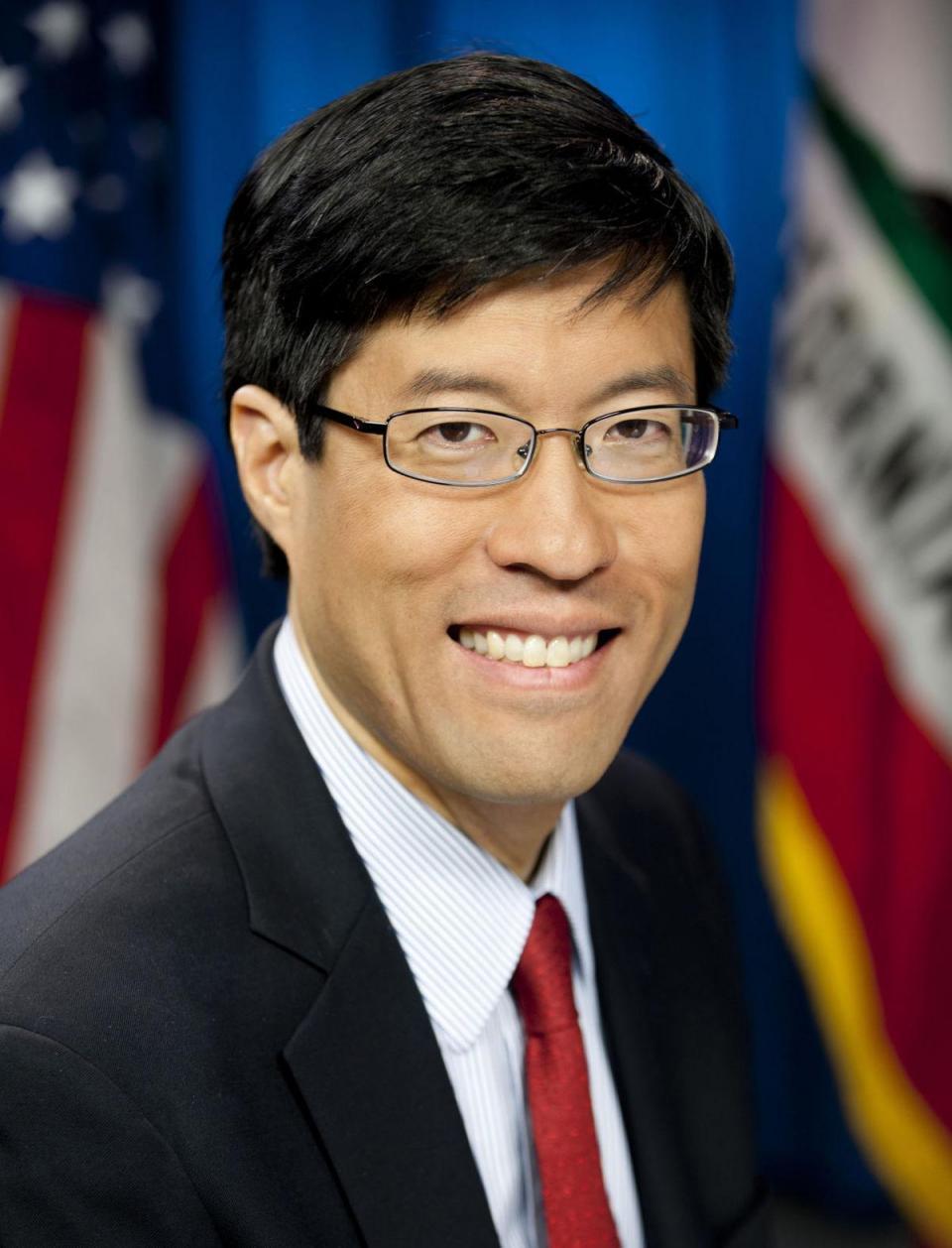 AFSCME Sponsored Legislation | AFSCME California